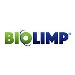 biolimp