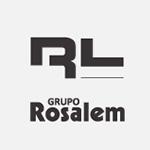 rlrosalem